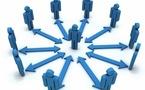 MyTourMaG.com : le challenge ''AddMySchool'', démarre en janvier 2012 !
