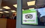 Etude TripAdvisor : comment les voyageurs utilisent les avis ?