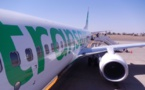 Transavia ouvre 2 lignes au départ de Nantes : Genève et Istanbul