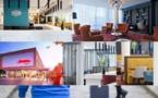 Hilton ouvre un premier hôtel à Toulouse