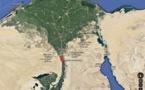 Egypte : deux nouvelles pyramides accessibles aux touristes