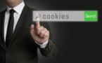 RGPD : la CNIL veut changer la recette des cookies...