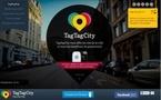 Avec TagTagCity, Bruxelles invente le « sightseeing augmenté »