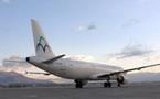 Air Méditerranée va supprimer 85 emplois avant la saison été 2012 pour ''sauver l'entreprise''