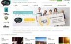 Séjours linguistiques : Go&Live opte pour le paiement fractionné