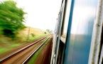 SNCF : 230 millions d'euros de dividendes versés à l'Etat