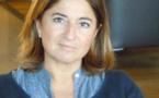 """Responsabilité de """"plein droit"""" : les EDV n'excluent pas un recours au niveau européen"""
