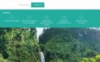E-learning La Dominique : une place en éductour à gagner