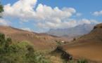Afrique du Sud : le Drakensberg, dernière frontière zouloue