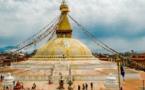 Népal : les prix des visas augmentent