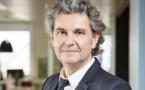 """Serge Laurens (TUI France) : """"La sensibilité environnementale est plus grande que jamais"""""""