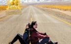 World Travel Awards : le Chili collectionne les prix en Amérique Latine