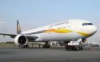 Fonds provisoire, retour d'Etihad... quelles chances de survie pour Jet Airways ?