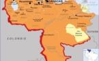 """Venezuela : le Quai d'Orsay recommande de """"reporter tout déplacement"""""""