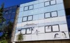 Marseille : Ponant pousse les murs et nous ouvre les portes (vidéo)