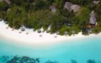 L'OT des Maldives annonce les dates de son prochain workshop