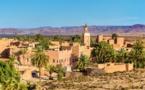 Transavia : Paris Orly - Ouarzazate dès le 7 novembre 2019