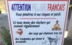 Saint-André-de-Valborgne : quand le Maire fait le buzz en faisant la leçon aux touristes...