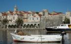 Croatie : la destination a le vent en poupe sur le marché français