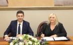 Tourisme responsable : Dubrovnik et la CLIA signent un accord