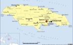 Jamaïque : état d'urgence dans 4 régions