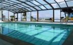 Nomad : Odalys lance un nouveau concept d'hôtellerie de plein air