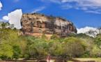 Tourisme : le Sri Lanka peine à retrouver les niveaux de 2018