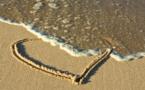 La case de l'Oncle Dom : Corsair et Air Caraïbes, divorce par consentement mutuel ? Pas sûr…