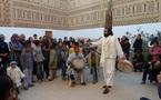 II. - Tozeur (Tunisie) : la crise a commencé avec le désengagement des opérateurs français