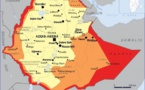 Ethiopie : flambée de violence dans le sud-ouest du pays