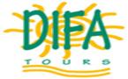Maroc : Diffa Tours, organise votre séjour au Maroc