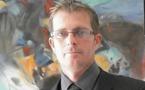 II - Réceptifs : optimisme affiché pour 2012, malgré la reprise timide des incentives...