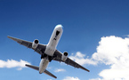 I - Des turbulences en vue pour les compagnies aériennes en 2012