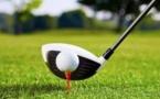 APG Golf challenge 2019 : les inscriptions sont ouvertes