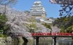Japon : l'OT de Setouchi lance un e-learning en français