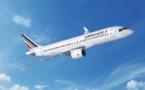 Air France annonce la commande de 60 Airbus A220-300, mais pour quel objectif ?