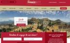 Italie&Co dépose le bilan