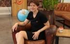 MisterFly : Émilie Dumont nommée au poste de directeur administratif et financier