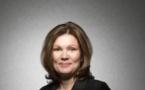 Accor : Karelle Lamouche, nouvelle Directrice commerciale Europe
