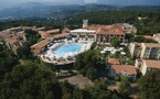 Club Med d'Opio : 25 M€ pour la rénovation