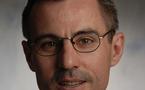 La Bourse des Voyages a limité la ''casse'' et a les moyens de ses investissements en 2012