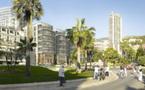 Monte Carlo : la SBM va investir dans un nouveau complexe de très grand luxe