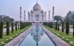 Inde: Les frais du visa électronique vont évoluer