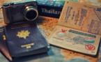 Thaïlande: Documents consulaires et frais de visas actualisés au 1er Septembre 2019