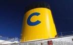 """Naufrage du Costa Concordia : """"Nous sommes dans la logique de l'urgence et du rapatriement"""""""