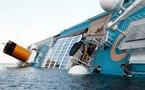 Costa Concordia : une terrible tragédie et une nouvelle galère pour la profession...