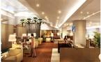Qatar Airways : nouveau terminal pour les passagers Première et Classe Affaires