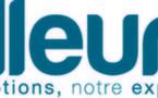 """Yves Guillermin : """"Le Groupe Ailleurs veut faire une évolution, pas une révolution..."""""""