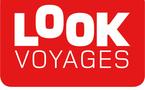 Look Voyages prévoit une reprise de la Tunisie dés cet été