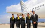 Vueling : des partenariats et des vols supplémentaires vers Londres